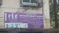 Physiofit & Physiotherapy Clinic