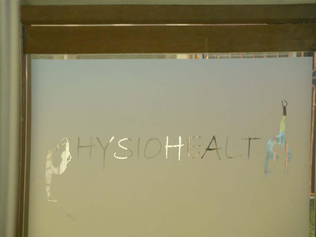 Physiohealth