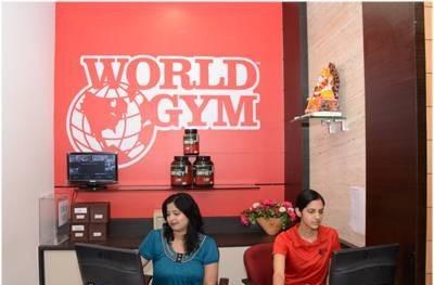 Planet 9 Fitness Studio
