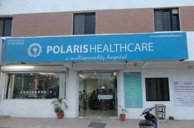 Polaris Healthcare