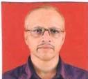 Prakash Patwardhan