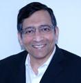 Prashant Murugkar