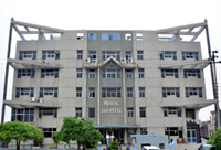 Prayag Hospital & Research Centre