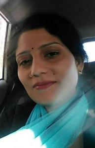 Prerna Sharma