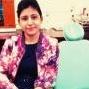 Priyanka Arora Sethi