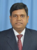 Pruthviraj Dabarase
