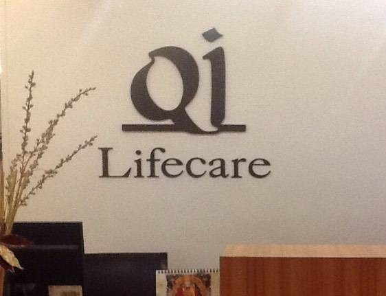 Qi Life Care