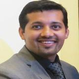Rahul Kathariya
