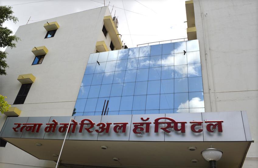Ratna Memorial Hospital