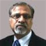 Ravi Thadani