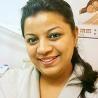 Reema Verma Narang