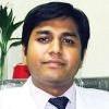 Rishabh Garg
