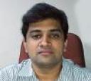 Ritesh Sanghvi