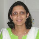 Roopali Nerlikar