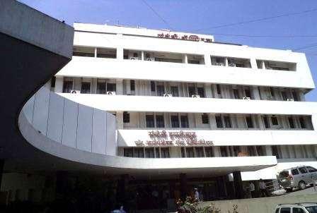 Sancheti Hospital