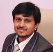 Sanjay Panicker