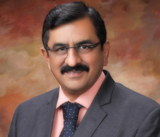 Sanjay Vhora