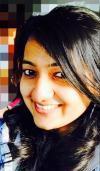 Sharmistha Goel