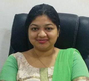 Sheetal Aggarwal