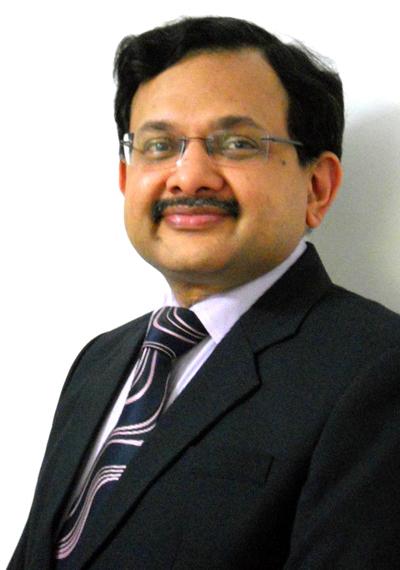 Shreedhar Archik