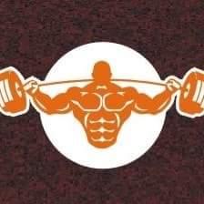 Six Pack Fitness Club