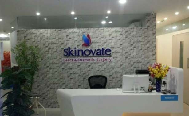 Skinovate Laser And Cosmetic Surgery Center