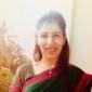 Sonal Mehra