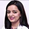 Sonia Lal Gupta