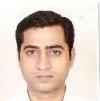 Sudhir Chawla
