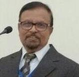 Sudhir Nikhare
