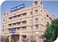 Sumitra Hospital