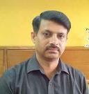 Sunil Rai