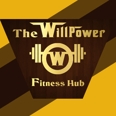 The WillPower Fitness Club