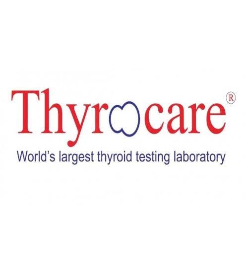Thyrocare Aarogyam Center