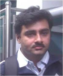 Tushar Kshirsagar