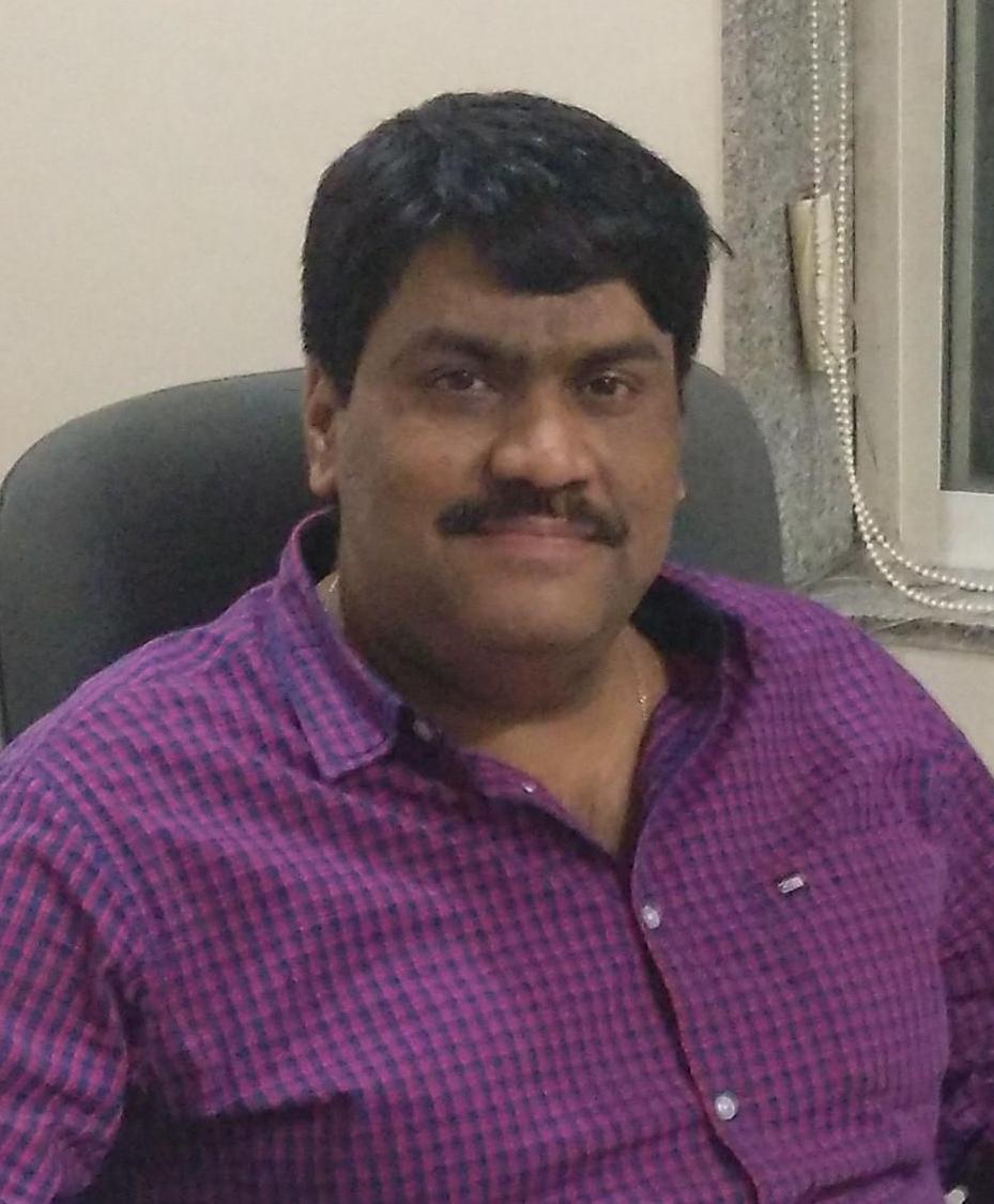 Uday Dhople