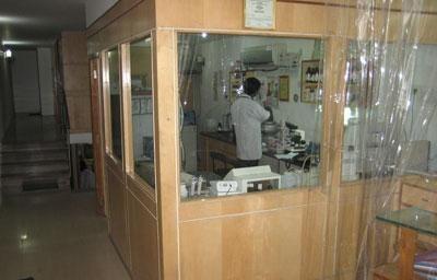 Unipath Diagnostics