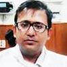 Varun Bhim Sain