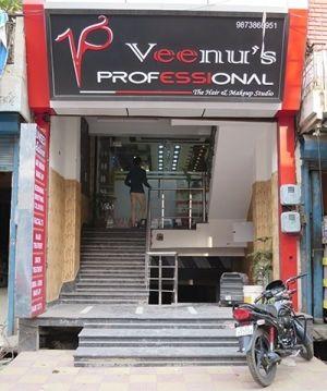Veenus Professional