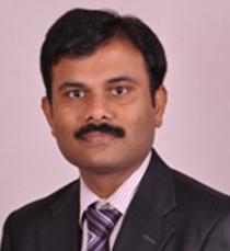Veerendra Sandur