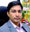 Vijay Adhe
