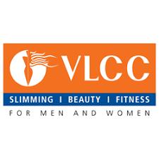 VLCC Wellness Center