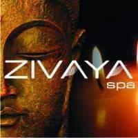 Zivaya Spa - Sayaji Hotel