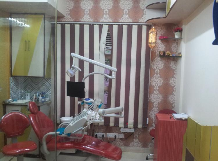AD's Family Dental & Implant Clinic