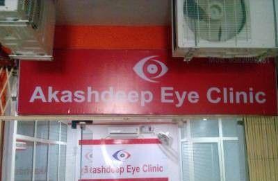 Akashdeep Eye Clinic