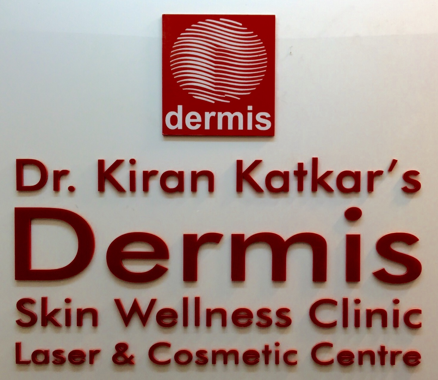 Dermis Skin Wellness Centre