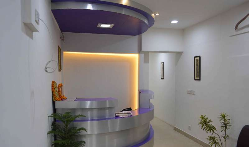 Dr. Manoj's Dental Clinic
