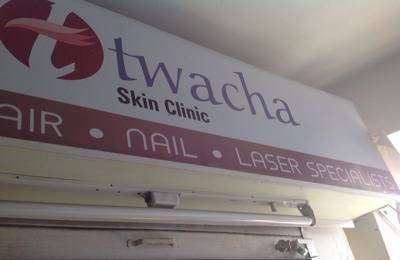 Twacha Skin & Hair Clinic