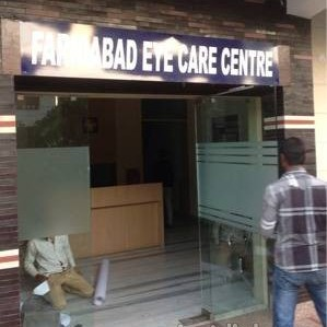 Faridabad Eye Care Centre