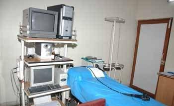 Gurjar Hospital And Endoscopy Centre-2